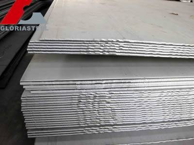 317L,SUS317L,UNS S31703 stainless Steel