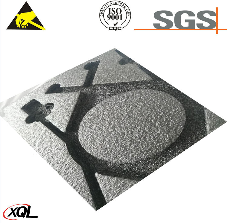 Best Selling Products Heat Resistant PE XPE Foam
