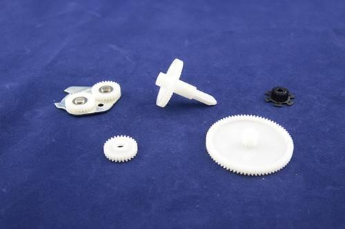 EPSON TM-U950 Ribbon Drive Gear Assembly