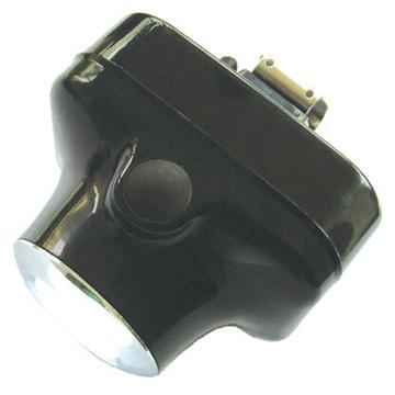 Explosion-proof LED Focusing Headlamp