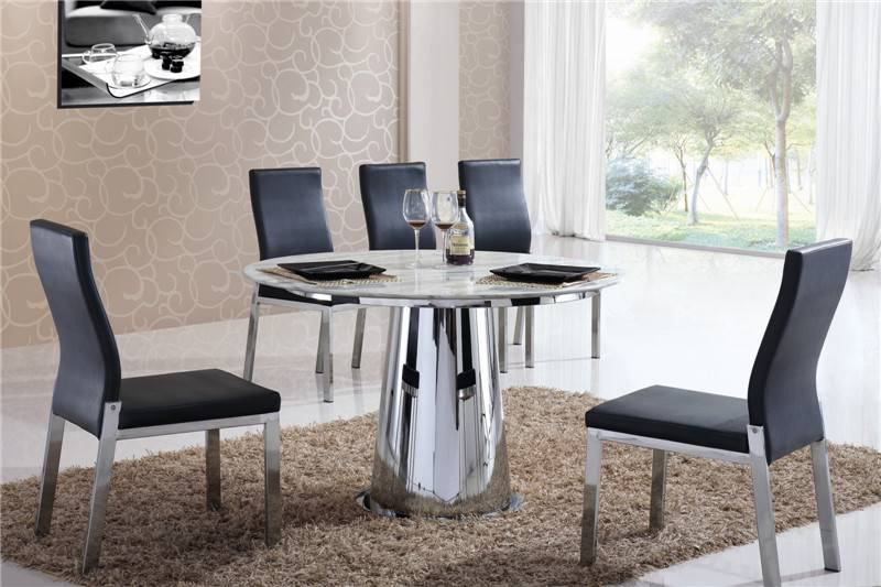 21824 Dining room furniture dining table