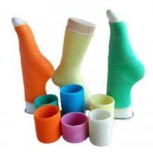 orthopedic surgery fiberglass casting tape made in china