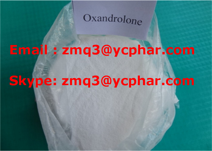 Oral Anavar Steroids Oxandrolone 50 Home Brewing Steroids For Muscle Gain 53-39-4