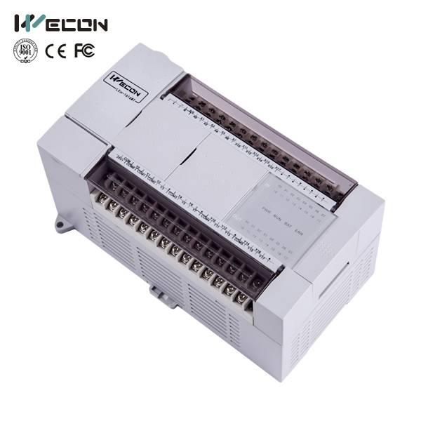 Wecon LX 32 I/O plc