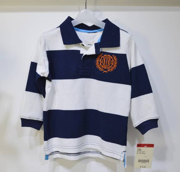 Children shirts tops