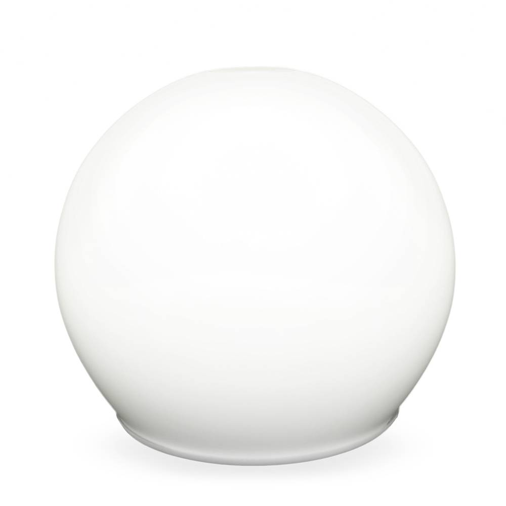 EC Goods Crystal Ball Aroma Diffuser Aromadifier