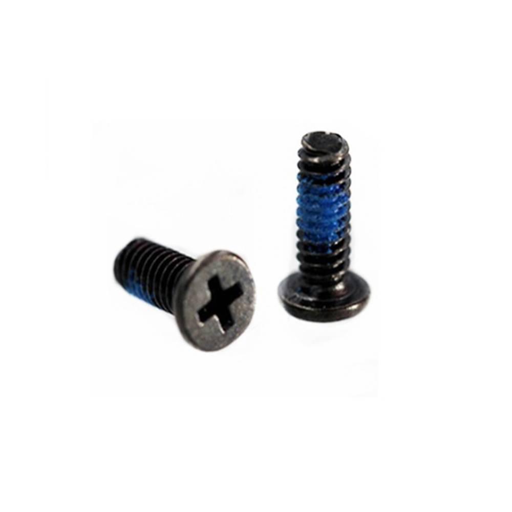 custom design cnc machined parts and auto parts