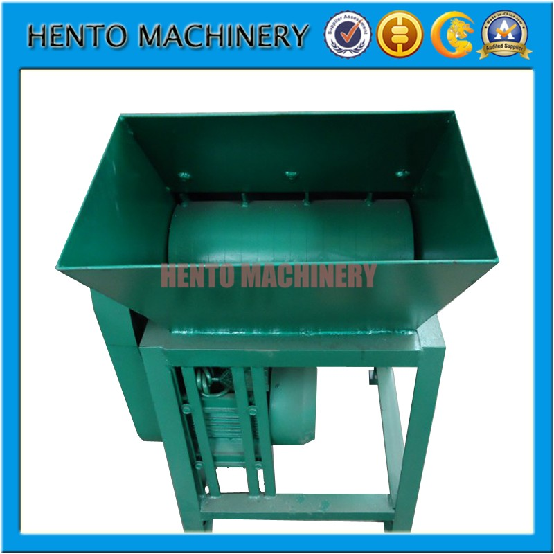 High Quality Ice Crusher Machine