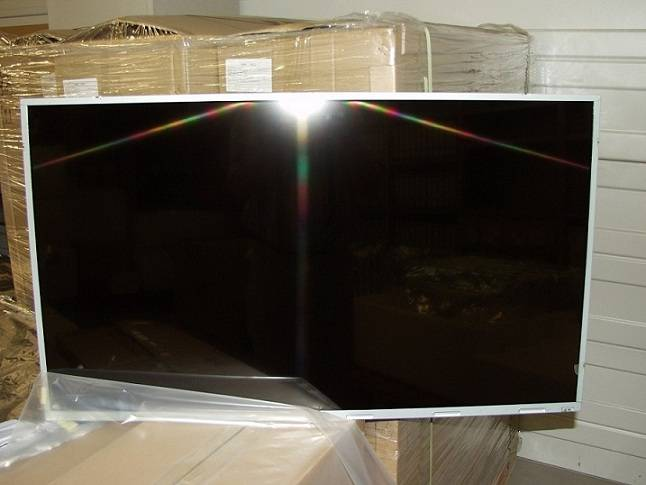 Hot sell LC370WUD-SCB1 1920*1080 FHD LCD moudle panel