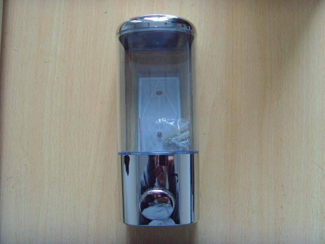 low price soap dispenser OJ-AH19-1C