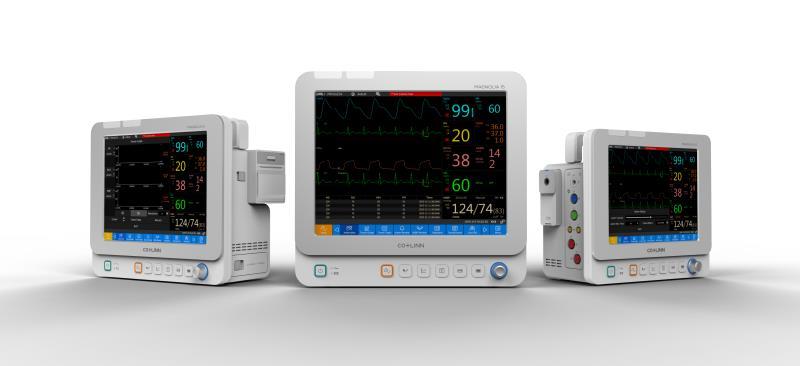 Patient Monitor Magnolia Series