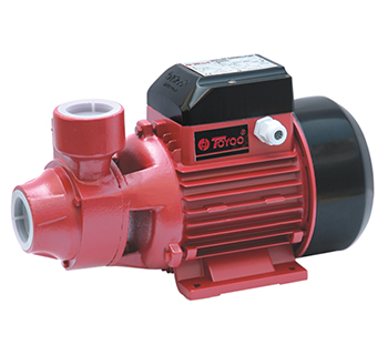 small peripheral pump(TKM60-1)