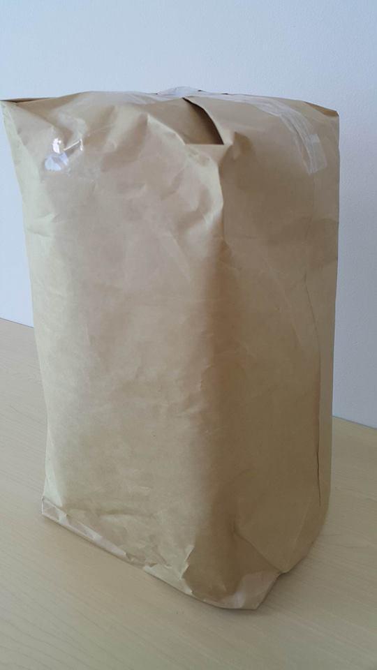 Cashew Nuts 5kg
