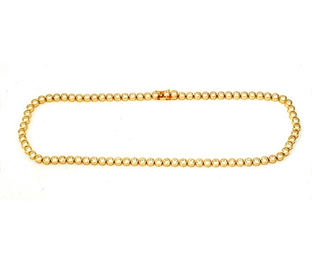 Entra Jewelry Bracelet tennis