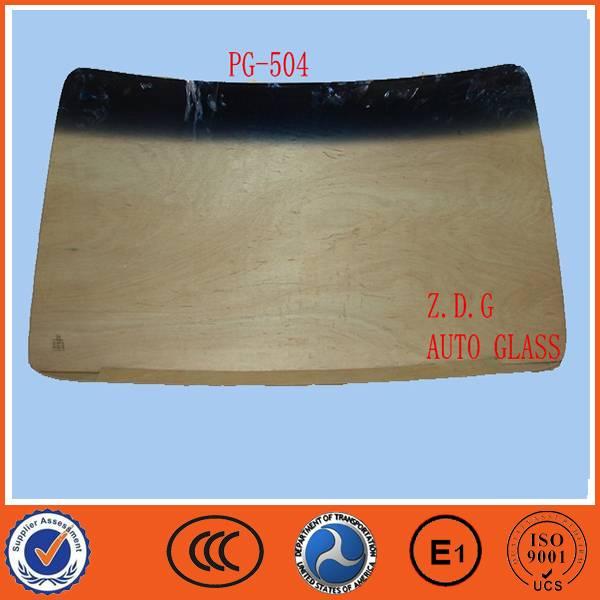 Wholesale not retail automotive windshield