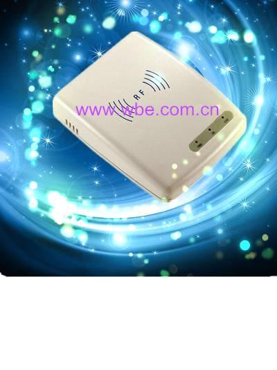 RFT200-7 (RF card reader)