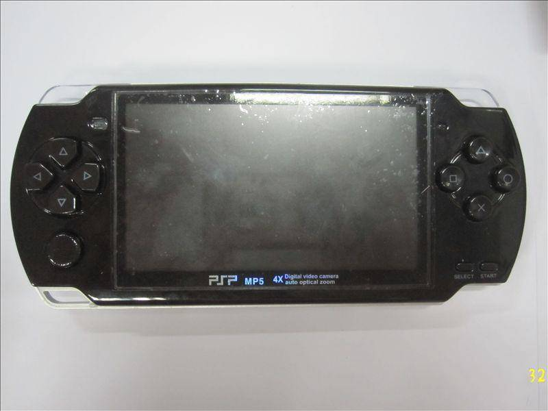 psp sync media player free download