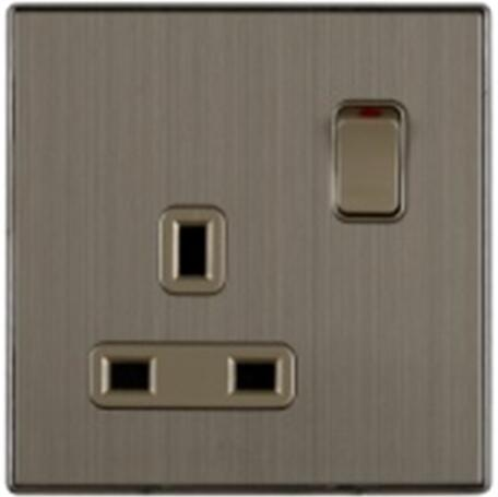 switch socket,switch and socket,electrical switch socket