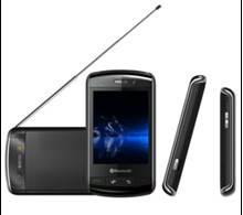 sell wifi dual sim mobile phone NH806