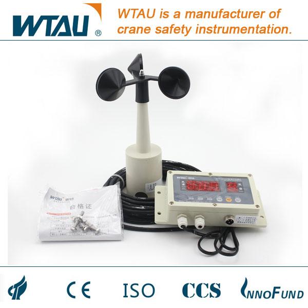 WTF-B100 anemoscope