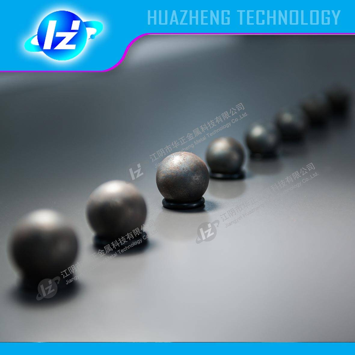 guoyang grinding ball Production lines-guoyang grinding balls we are the second largest manufacturer of cast grinding balls in china, we exported for nearly 10 years and.
