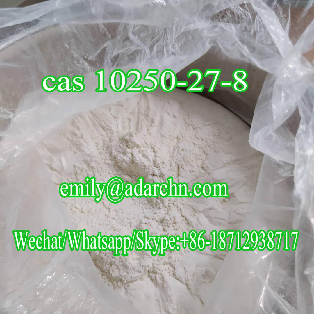 Wholesale 2-Benzylamino-2-methyl-1-propanol CAS 10250-27-8