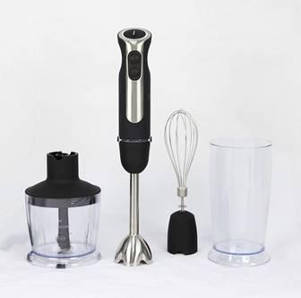 hand blender shenzhen manufacturer wholesaler