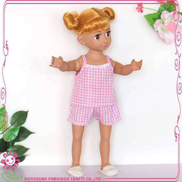 Wholesale porcelain dolls,toy story dolls,plastic dolls for crafts