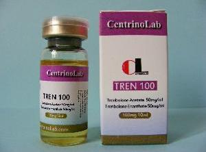 Buy Trenbolone Enanthate online best price