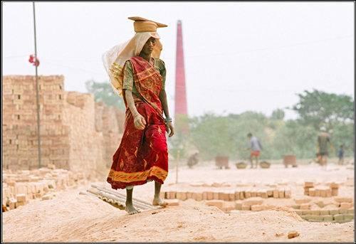 Brick Machine for India Market