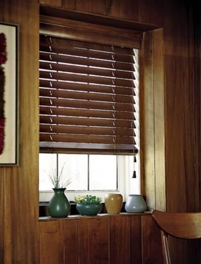 50mm horizontal blinds