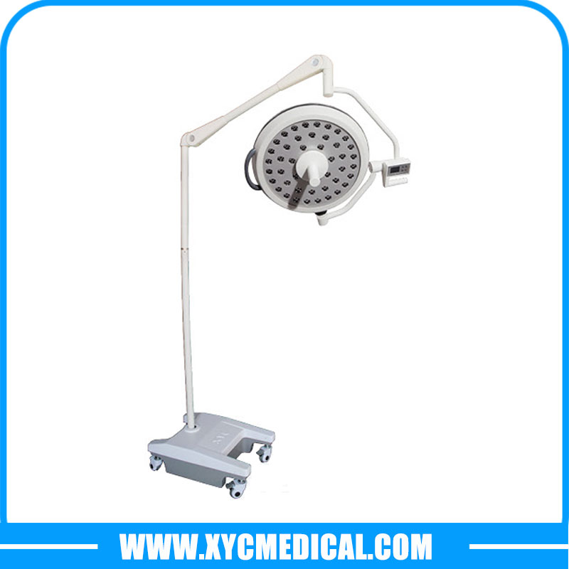 hospital operating theatre light manufacturers surgical light bulbs mobile surgical lamp