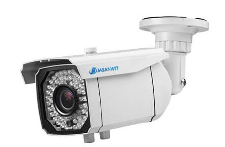 weatherproof Day/Night surveillance 1.3mp  AHD Camera
