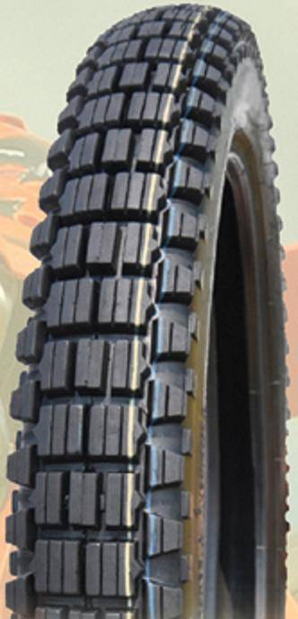 motorcycle tire 3.00-17 3.25-16 110/90-16 130/90-15 4.50-10 4.10-18 2.50-17 2.50-18 3.00-17