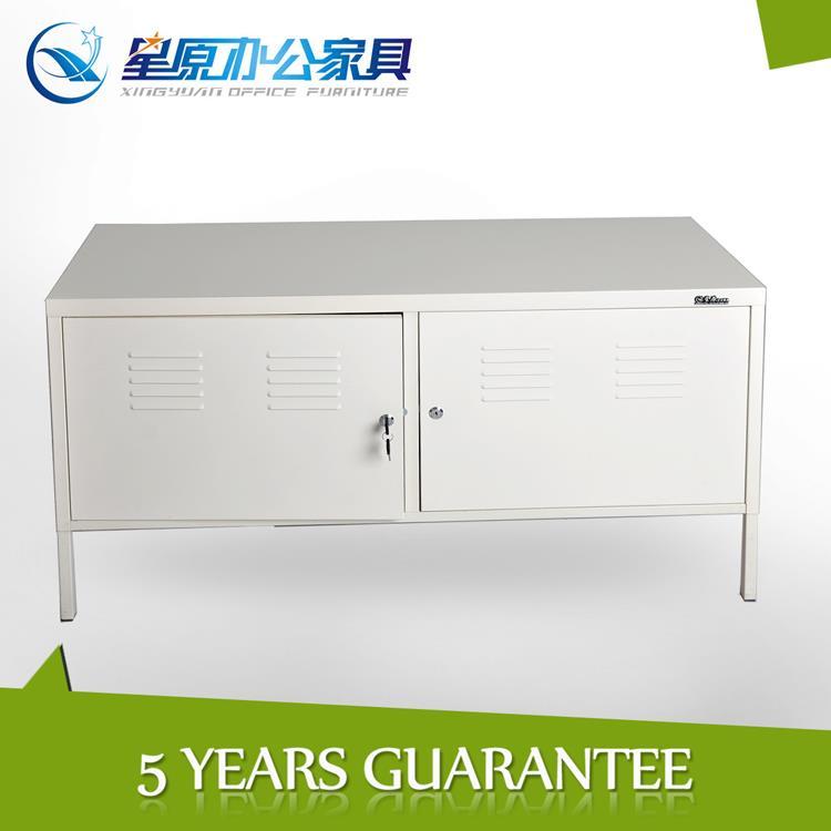 Popular filing cabinet corner storage cabinet for clothes storage