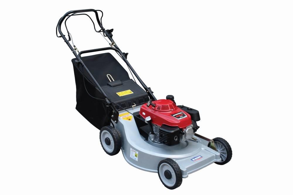 22inch Honda Self-Propelled Aluminum Lawnmower (HD560S-3)