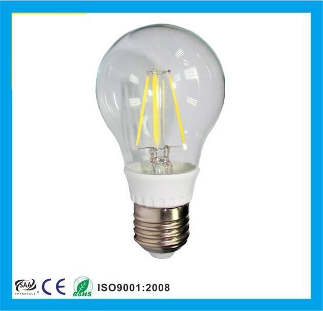 E27Bulb Lights