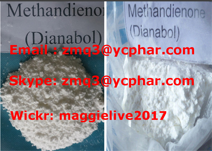 Oral Injectable Anabolic Steroids Dbol Finished Oil Dianabol 50mg/Ml 72-63-09