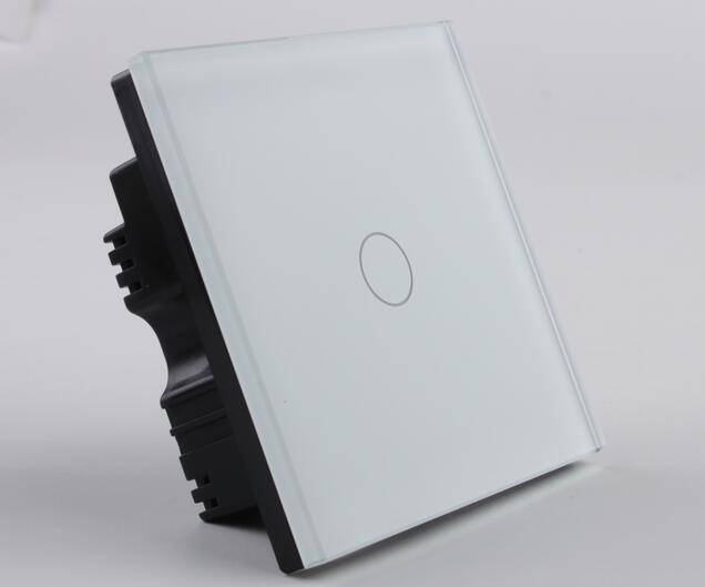 VL-C301-61;touch switch,wall switch,family switch