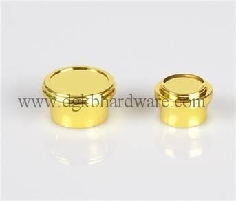high quality perfume bottle caps,perfume bottle lid