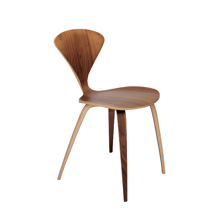 Wholesale Plywood Chair Bentwood Dining Chair