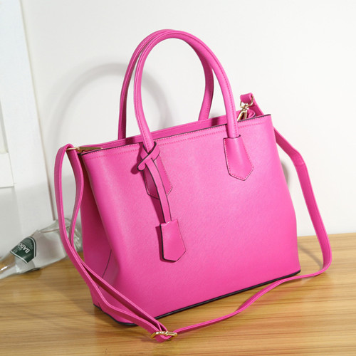 Leather Shoulder Bags PF6360