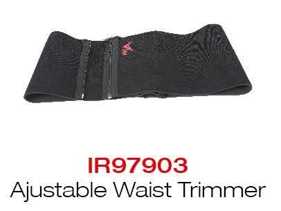 Adjustable Waist Trimmer
