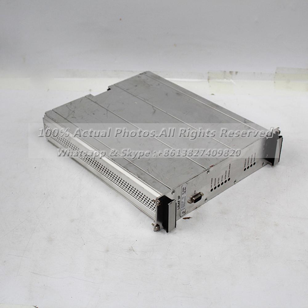 ASML 4022.634.44801 Power Supply Driver