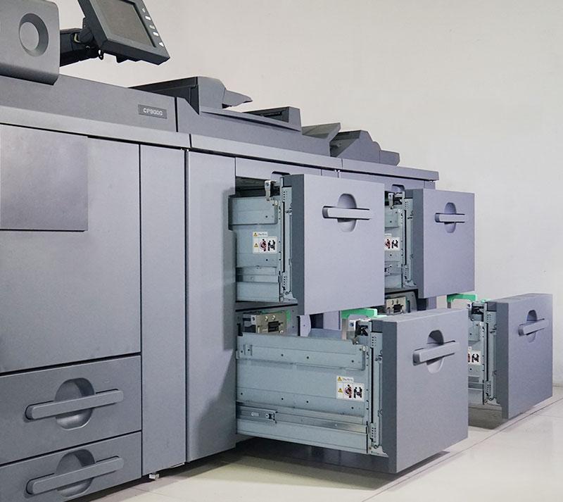 Paper Cup Printing Machine,digital color printing system,a3 dtg printer,color offset printing mac