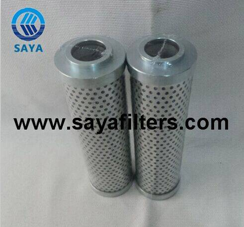 replacement high filtration p3.0730-51 Argo oil filter cartridge