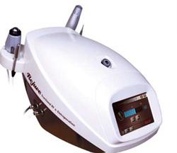 ARIA [New Electro Aqua Phoresis Management Solution]
