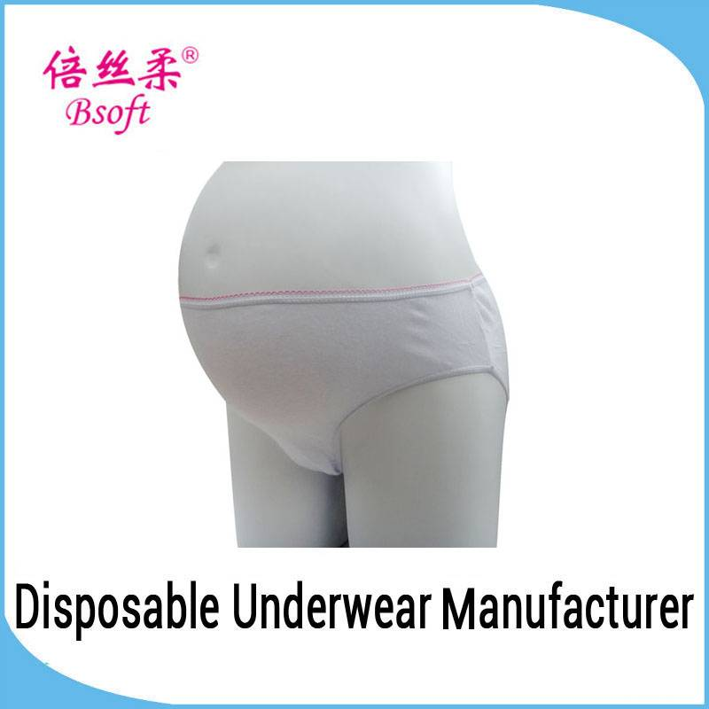 Underwear Manufacturers In China Underwear Women Free Samples