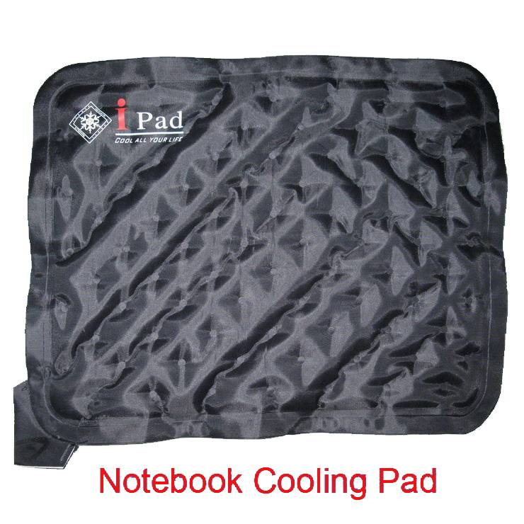 CP-100 Notebook Cooling Pad