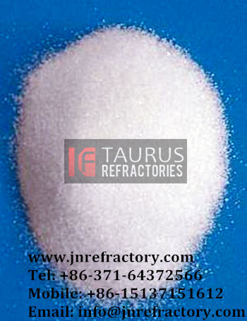 Accessory Material Refractory (Crystallizer)